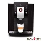 《KALERM》KLM1601全自動咖啡...