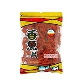 嘉珍香魚片250g【愛買】