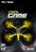 電腦版 PC版 DCL The Gme 無人機冠軍聯賽 簡中英文版 預購2020/1/28