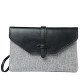 韓版男手拿包 手拎手機零錢包《印象精品》y1081