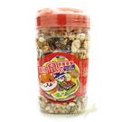 寵物小鼠/倉鼠 營養套餐飼料(紅罐)...
