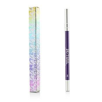 SW Urban Decay-13 防水眼線筆 24/7 Glide On Waterproof Eye Pencil - Vice