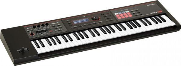 【金聲樂器廣場】Roland XPS-30 可擴充合成器鍵盤 / XPS 30 免運