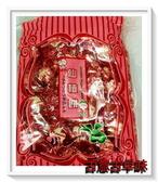 古意古早味 梅精仙楂果 ( 600公克/包 ) 懷舊零食 仙楂餅 仙楂粒 小仙楂餅 仙楂果 蜜餞