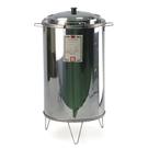 **好幫手生活雜鋪** 304新型桶仔雞爐 ------ 烤雞.烤肉.烘窯