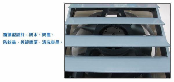 【居家cheaper】免運 勳風 12吋DC節能吸排扇/排風扇/循環扇 HF-7112 / HF7112 ★省電專家 ★