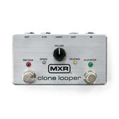 【敦煌樂器】MXR M303 CLONE LOOPER 效果器