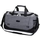 手提旅行包男女登機包大容量行李包袋防水旅行袋旅游包待產包 伊蘿