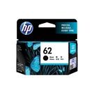 HP NO.62 62 黑 原廠墨水匣 盒裝 5640/7640/5740