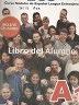 二手書R2YBb《ECO A1 Libro del Alumno 1CD》201