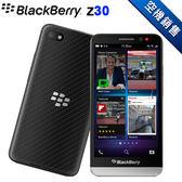 【T Phone黑莓機專賣店】BLACKBERRY 黑莓機 Z30 最新機種5吋大銀幕搭載最新系統