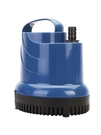 水泵魚缸底吸水泵底吸泵潛水泵靜音循環泵抽水泵水族箱吸便過濾器超 非凡小鋪