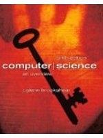 二手書博民逛書店《Computer Science: An Overview (