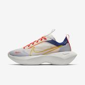 Nike W Vista Lite [CI0905-103] 女鞋 運動 休閒 老爹 潮流 厚底 網美 穿搭 白 黃
