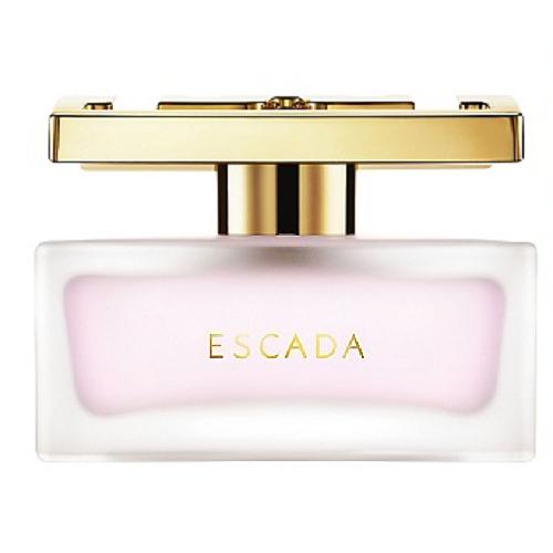 Escada Delicate Notes 幸福夢想淡香水 30ml 無外盒