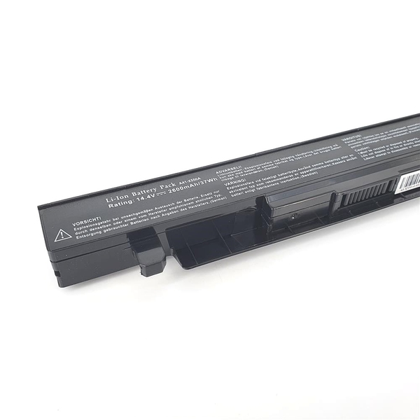 華碩 ASUS A41-X550A 原廠規格 電池 A450J A450JF A450L A450LA A450LB A450LC A450V A450VB A450VC A450VE A550 A550C