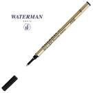 華特曼 Watermant   W0112680  藍色F尖鋼珠筆芯 / 支