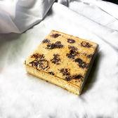 【Han1cm】絕對乳酪蛋糕(六吋)