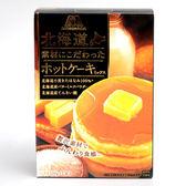 森永製果北海道頂級濃厚鬆餅粉 300g