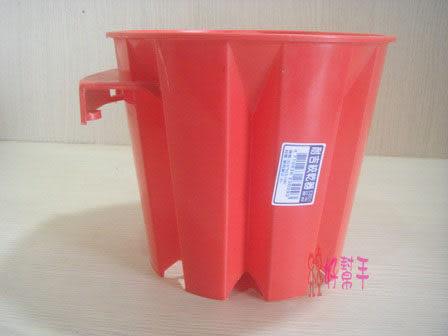 **好幫手生活雜鋪**耐吉絞乾器----拖把.桶子.擰乾桶.絞乾桶.擠乾桶