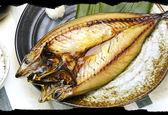 ㊣盅龐水產 ◇鯖魚剖半16P◇超大360g±20g/片 全場最低價 歡迎.批發.團購 銅板 夯肉 年年有魚