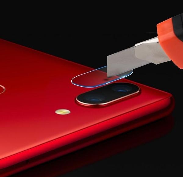 【TG】OPPO R11 plus手機鏡頭鋼化膜 R11s plus後攝像頭保護膜圈R15標準版 R15夢境版後膜 防刮膜