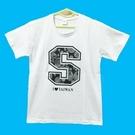 【收藏天地】創意T恤*超級愛台灣T恤/ 創意T恤 送禮 旅遊紀念