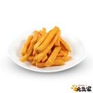 元氣家 御薯起司地瓜脆條(100g)...