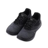 PUMA TRIGGER 休閒慢跑鞋 黑白 194866-01 女鞋