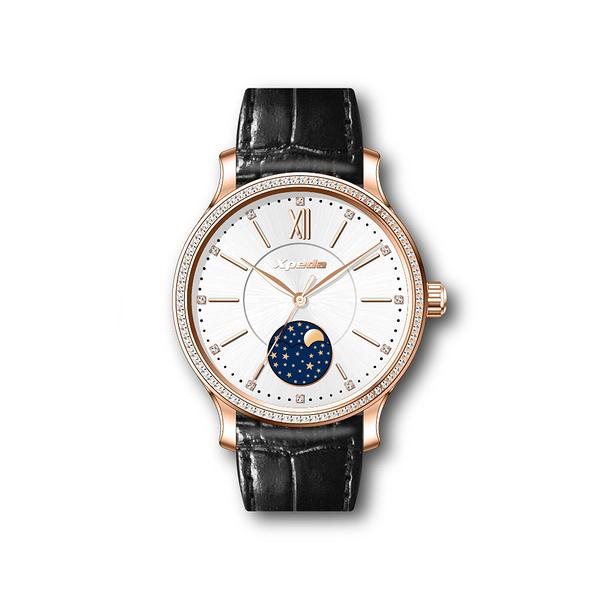 ★巴西斯達錶★巴西品牌手錶Stellar-XW21798B-RS0-錶現精品公司-原廠正貨