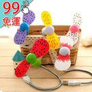 水果USB風扇 可愛風扇 USB接頭 西瓜 火龍果 水果 小風扇 風扇 消暑 清涼 海邊必備【現貨】