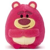 【熊抱哥 絨毛玩偶】迪士尼 熊抱哥 手掌玩偶娃娃 minimaginationTOWN 日本正版 該該貝比日本精品