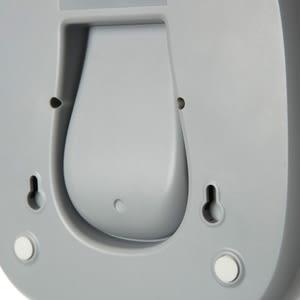 KINYO 8吋 充電式折疊風扇 型號CF-850
