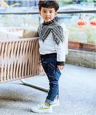 男童鞋子小白鞋女童板鞋寶寶兒童帆布鞋布鞋女新款【限時折扣好康八折】