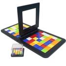 6格魔術遊戲 對戰 魔方桌遊 8147/一個入(促170) 益智玩具 對戰魔方拼圖 魔術方塊桌遊-CF150519