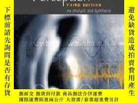 二手書博民逛書店Auditory罕見PerceptionY255562 Richard M. Warren Cambridge