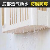 618好康鉅惠筷子筷籠子筒家用廚房瀝水盒掛式