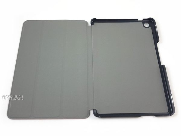 ASUS ZenPad 3 8.0 (Z581KL) 平板 三折皮套