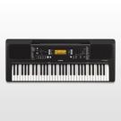 Yamaha PSR-E363 61鍵電子琴 具力度感應鍵盤