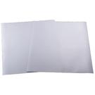 群策 S706 軟性白板 40x60cm 有磁性