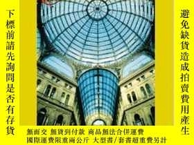 二手書博民逛書店Calculus罕見(8th Edition)Y256260 Dale Varberg Prentice Ha