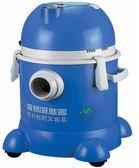 【艾來家電】 【分期0利率+免運】亞拓 家用乾濕吸塵器 CE-9810