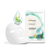 碧歐斯 BIO植萃濟州海藻保濕面膜(10片/盒)