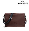 Coach 71726 Brown...