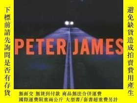 二手書博民逛書店Dead罕見SimpleY256260 Peter James Carroll & Graf 出版2