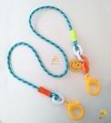 2條口罩掛繩子帶鏈條韓國鏈兒防丟防掉掛脖子連戴兒童神器輔助掛鏈【樂淘淘】