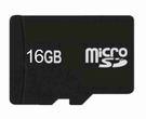16G記憶卡 (Micro SD)。品牌及CLASS與圖案僅供參考。出貨會以現有商品出貨,容量不變