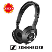 SENNHEISER HD 219 耳罩式耳機 HD219 公司貨 兩年保固 0利率