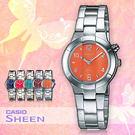 CASIO 卡西歐 手錶專賣店 SHN-...