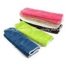 【木纖維抹布】神奇油切木質纖維毛巾 洗碗巾 洗巾 吸水性強 不易沾油